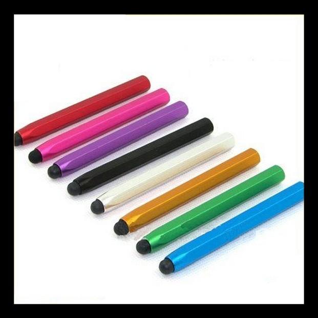 stylus touch penn farge blyant mobil tilbeh r deksel