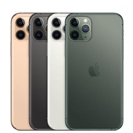 iPhone 11 Pro Max 6,5