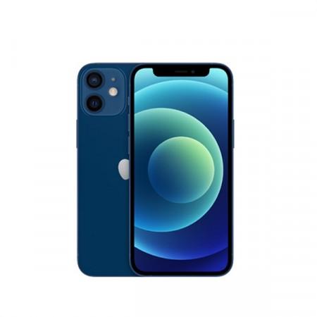 iPhone 12 Mini 5,4