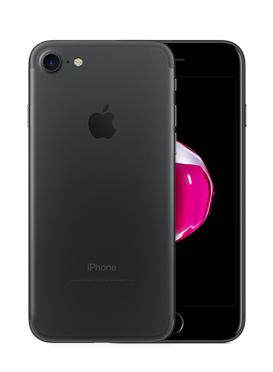 iPhone 7 4,7