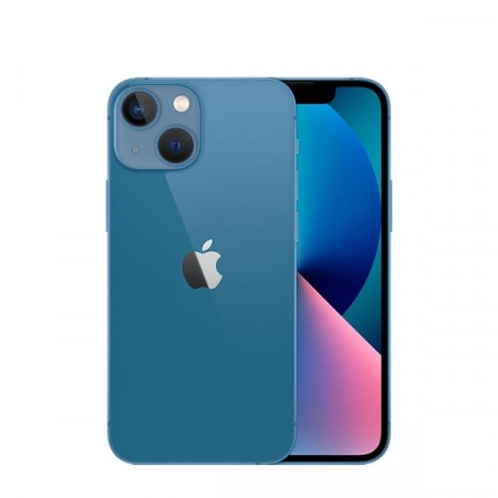 iPhone 13 Mini 5,4