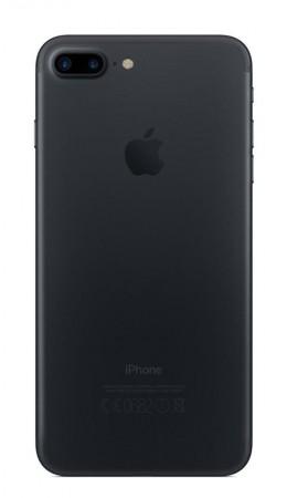 iPhone 7 Pluss 5,5