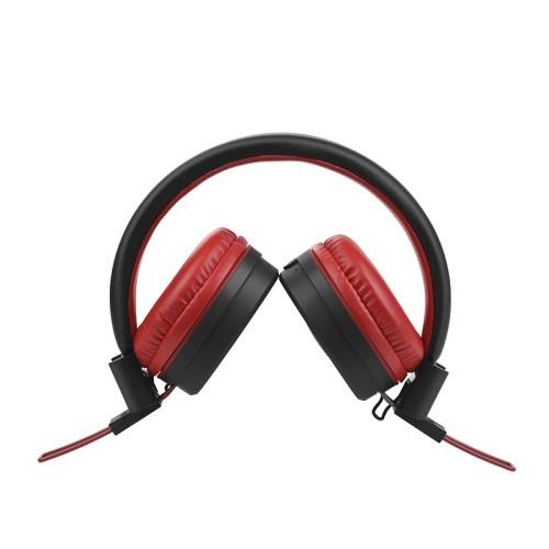 Trådløst Stereo Headsett mMikrofon Motion | Etuier, deksler